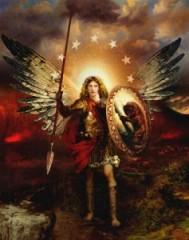 [Bild: archangel-michael-237x300.jpg?w=190&h=240]