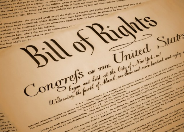 bill-of-rights-1-670x481