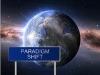 Scott Mowry: Epochaler Paradigmenwechsel ist bereit, sich in den USA und der Welt vor unseren Augen zuentfalten.