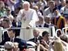 Was in dem Umfeld des Papstes vor sichgeht…