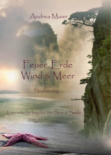 Buch Cover_ErsteSeite72dpi
