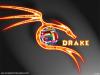 NESARA-News: Drake Update vom 27. Juni – Grünes Licht (Es kann losgehen…)