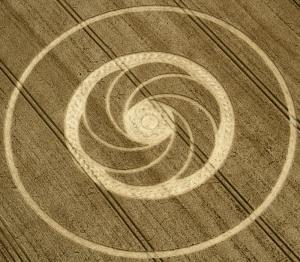 crop-circle_milk_hill_aug.5.2012