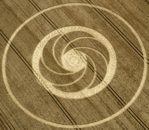 crop-circle_milk_hill_aug.5.2012