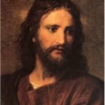 jesus-4-258x3001-150x1502