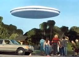 [Bild: ufo-777.jpg?w=560]