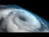 Unsere andere Geschichte: Teil 1 – Sind Planeten hohl (jetzt mit funktionierendem Video)?