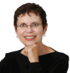 Brenda Hoffman: Das New Age ist nicht was ihr euch physischvorstellt
