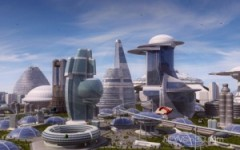 [Bild: futuristic_city-300x188.jpg?w=240&h=188&h=150]