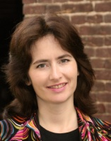 Pamela-Kribbe-August-2008