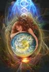 Alles im Universum ist Schwingung – Teil 11Alchemie