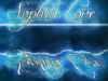 """Sophia Love: Heute ist zwei-für-eins-Tag! """"DasGeschenk"""""""
