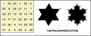 Philosophenstein