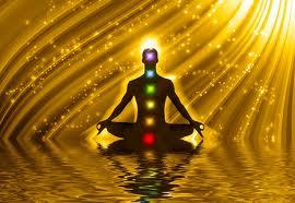 Enlightenment-9812