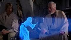 Hologram-56