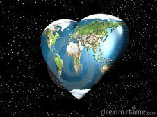 liebe-in-der-planet-erde-thumb7963826