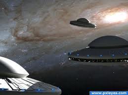 UFOs-436