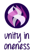 unity-in-oneness-seal-withtext-197x300