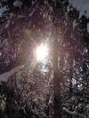 Energetisches Update ab22.12.2012