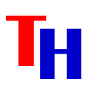 Thruth