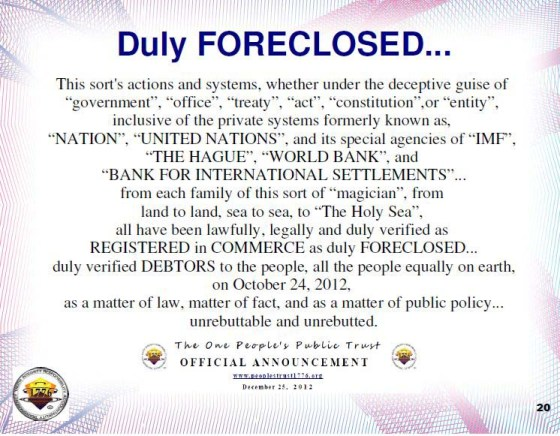 toppt_1776_pg_20_duly_foreclosed