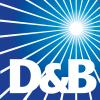 WICHTIG! – Änderungen in D&B, UPIK,Bisnode