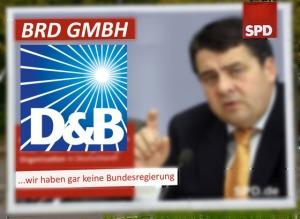BRD_GmbH_DuB