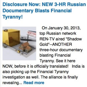 disclosure_gold_header