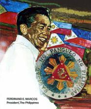 Ferdinand-Marcos