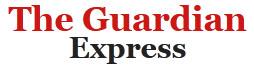 GuardianExpress