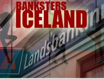 iceland_banksters_article_130131