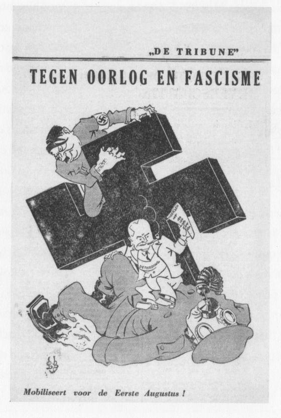 Nazi2