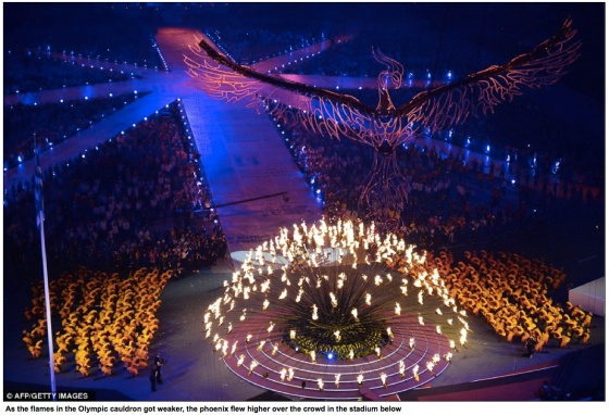 olympic_phoenix_cauldron