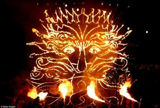 paralympic_burningface