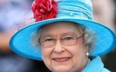 queenLiz_1432815c-300x187