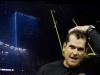 Super Bowl-Stromausfall:  Ein Schlag der Allianz gegen dieKabale?