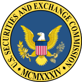 United_States_Securities_and_Exchange_Commission