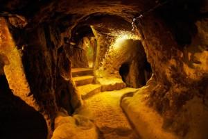 Bunkeranlagen2