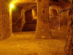 Bunkeranlagen3