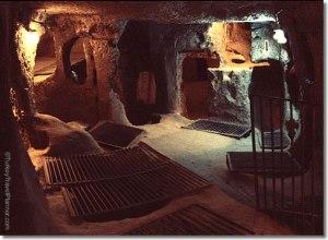 Bunkeranlagen4