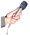 mikrofon-120px