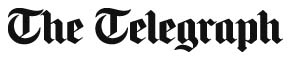 The_Thelegraph
