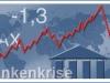 EU bereitet Richtlinie für Blitz-Zugriff auf Bank-Kontenvor