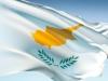 """Der zypriotische Parlamentspräsident sagt """"Keine Zukunft"""" unter der Troika, er ruft nach der""""Island""""-Lösung"""