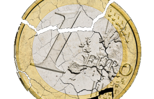 euro_unter_druck