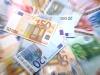 Stoff zum Nachdenken: Der Zinseszinseffekt