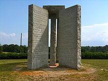 georgia_stones