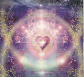 heart-oneness