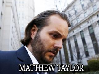 matthew-taylor-goldman-sachs