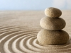 Fühlendes Erkennen im Alltag – Innere Ruhe finden undhalten